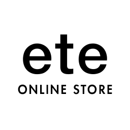 Ete Online Store エテ公式通販サイト